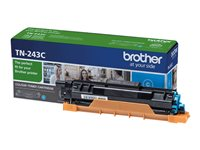Brother TN243C - TN243C