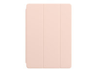 Picture of Apple Smart - screen cover for tablet (MVQ42ZM/A)
