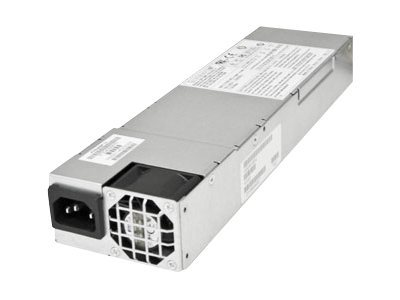 PWS-605P-1H - alimentation - 600 Watt