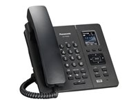 Panasonic KX-TPA65 - Cordless extension phone