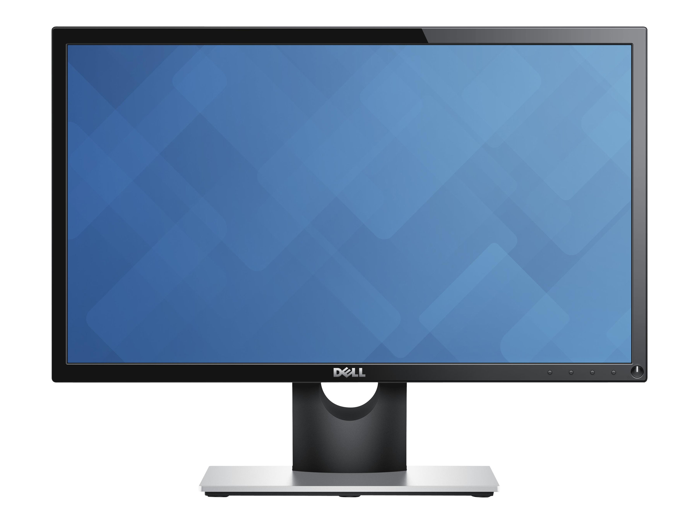 Dell SE2216H - LED-Monitor - 55.9 cm (22