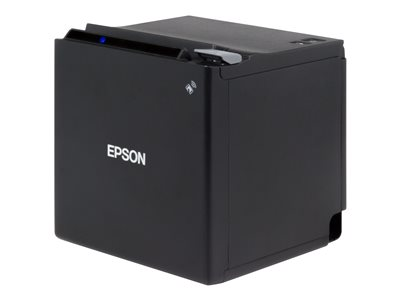 Epson TM-m30 Receipt printer thermal line Roll (3.13 in) 203 dpi up to 472.4 inch/min