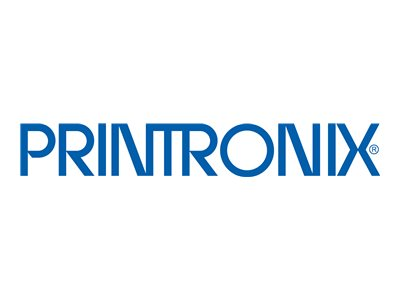 Printronix ROM (page description language) IPDS