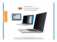 """3M Privacy Filter for 13"""" Apple MacBook Pro with Retina Display - Notebook-Privacy-Filter"""