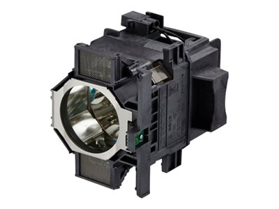 Epson ELPLP82 Projector lamp UHE (pack of 2)  image