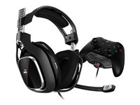 ASTRO A40 TR For Xbox One headset full size wired 3.5 mm jack wit