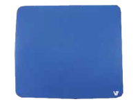 V7 - Mouse pad - blue