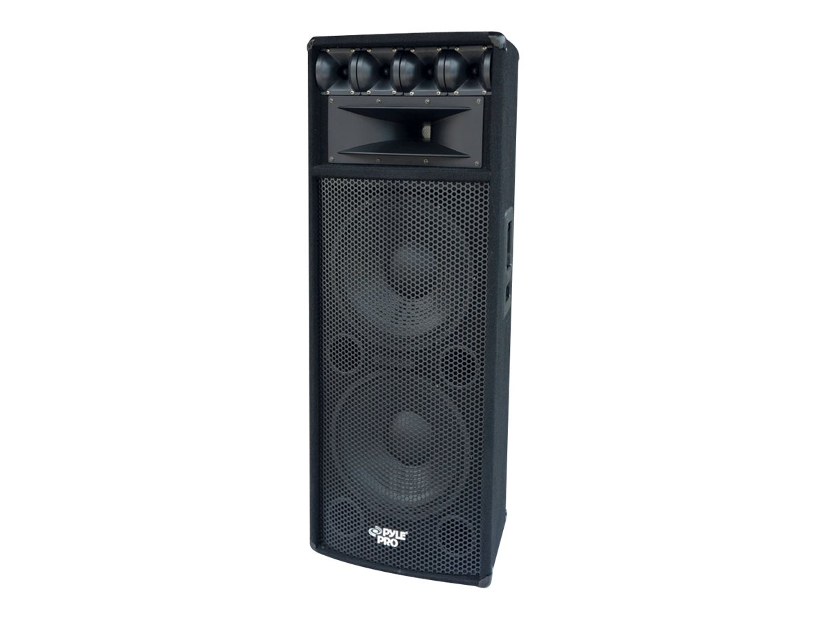 PylePro PADH212 - speaker - for PA system