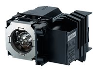 Canon RS-LP12 Projector lamp UHP 430 Watt