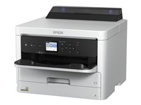 Epson WorkForce Pro WF-C5290DW - Drucker
