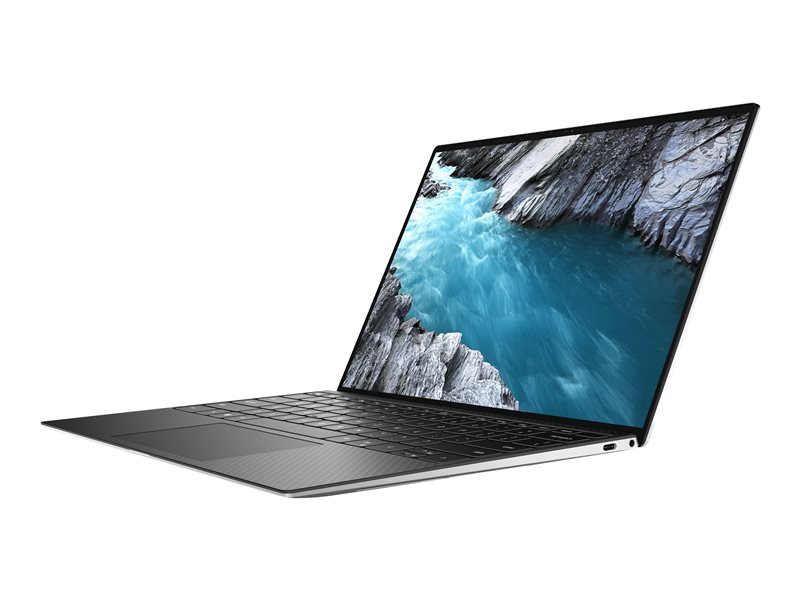 Dell XPS 13 9300 - 13.4