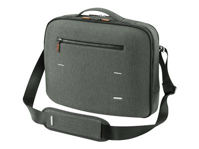Cocoon Notebook carrying case 13INCH graphite