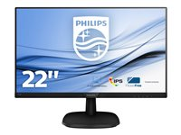 Philips Lcd / TV 223V7QDSB/00