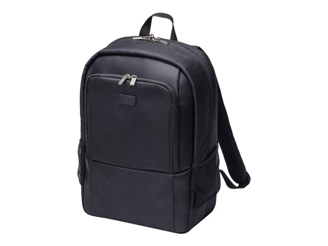 Image of DICOTA Backpack BASE Laptop Bag 14.1 notebook carrying backpack