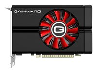 Gainward GeForce GTX 1050 Ti 4GB GDDR5