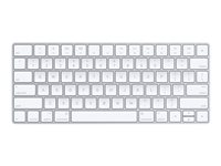 Apple Magic Keyboard Us, Apple Magic Keyboard Us