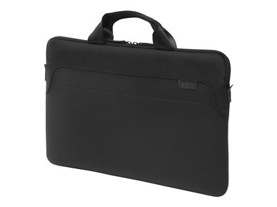 Laptop Sleeve 12.5""