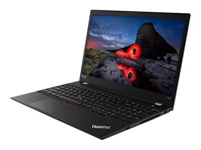 Lenovo ThinkPad Compact USB Keyboard with TrackPoint