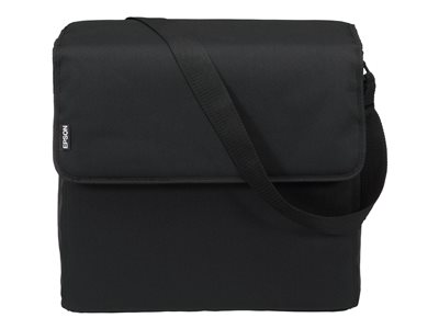 Epson ELPKS66 Projector carrying case