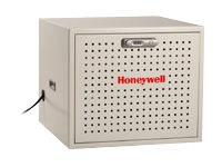 Honeywell Cabinet unit for 12 mobile devices lockable steel white