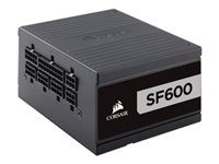 CORSAIR SF Series SF600 600Watt