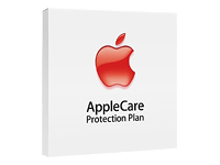 Picture of AppleCare Protection Plan - extended service agreement - 3 years - carry-in (S4513ZM/A)