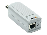 AXIS M7001 Video Encoder - Video-Server