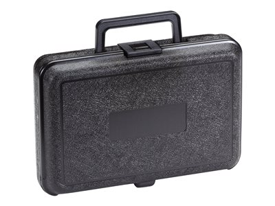 Black Box Create Your Own Cases Network tool carrying case
