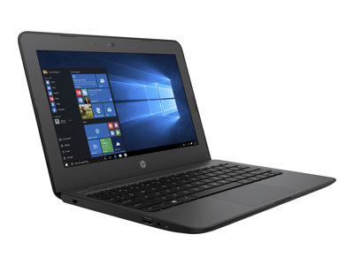HP Mini 100e Education Edition (ENERGY STAR) Webcam Driver Download