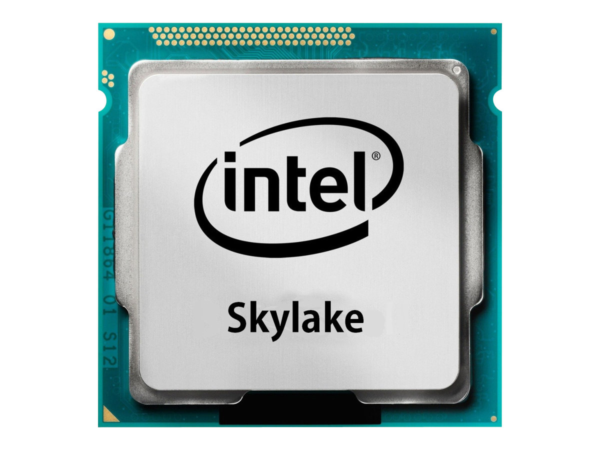 Intel Core i3 6100T - 3.2 GHz - 2 cores - 4 Threads - 3 MB Cache-Speicher - LGA1151 Socket
