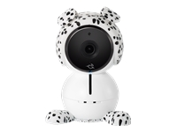 Picture of Arlo Baby Puppy Character - camera accessory kit (ABA1100-10000S)