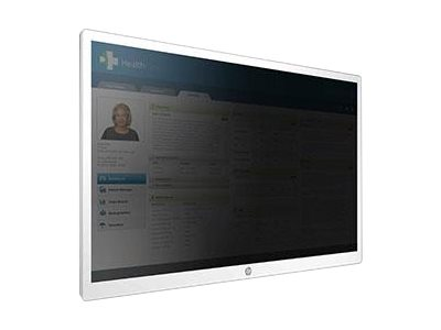 HC271p Clinical Review Monitor