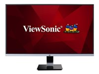ViewSonic VX2778-SMHD LED monitor 27INCH (27INCH viewable) 2560 x 1440 WQHD IPS 350 cd/m²