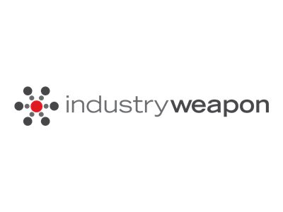 Industry Weapon P1 Series Digital signage player