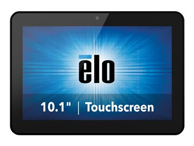 Elo Interactive Signage I-Series LED monitor 10INCH touchscreen 1280 x 800 IPS