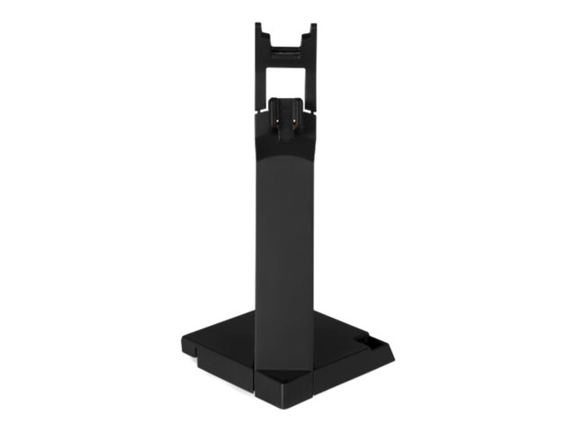 EPOS CH 30 charging stand