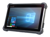 DT Research Rugged Tablet DT311T Tablet Core i7 6500U / 2.5 GHz Win 10 Pro 8 GB RAM