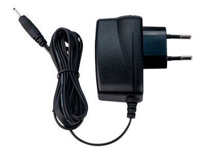 Engage Charger
