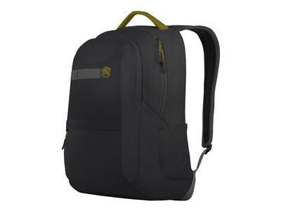 STM Trilogy Notebook carrying backpack 15INCH black