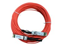HPE Active Optical Cable - JL292A
