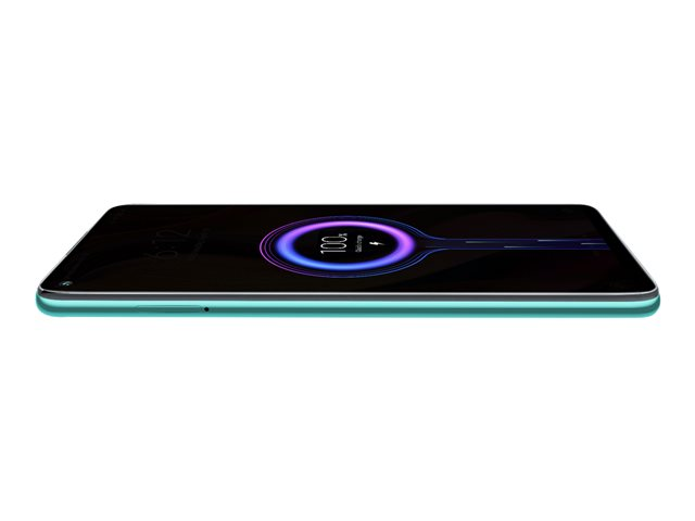 Xiaomi Redmi Note 9 - forest green - 4G - 64 GB - GSM - smartphone