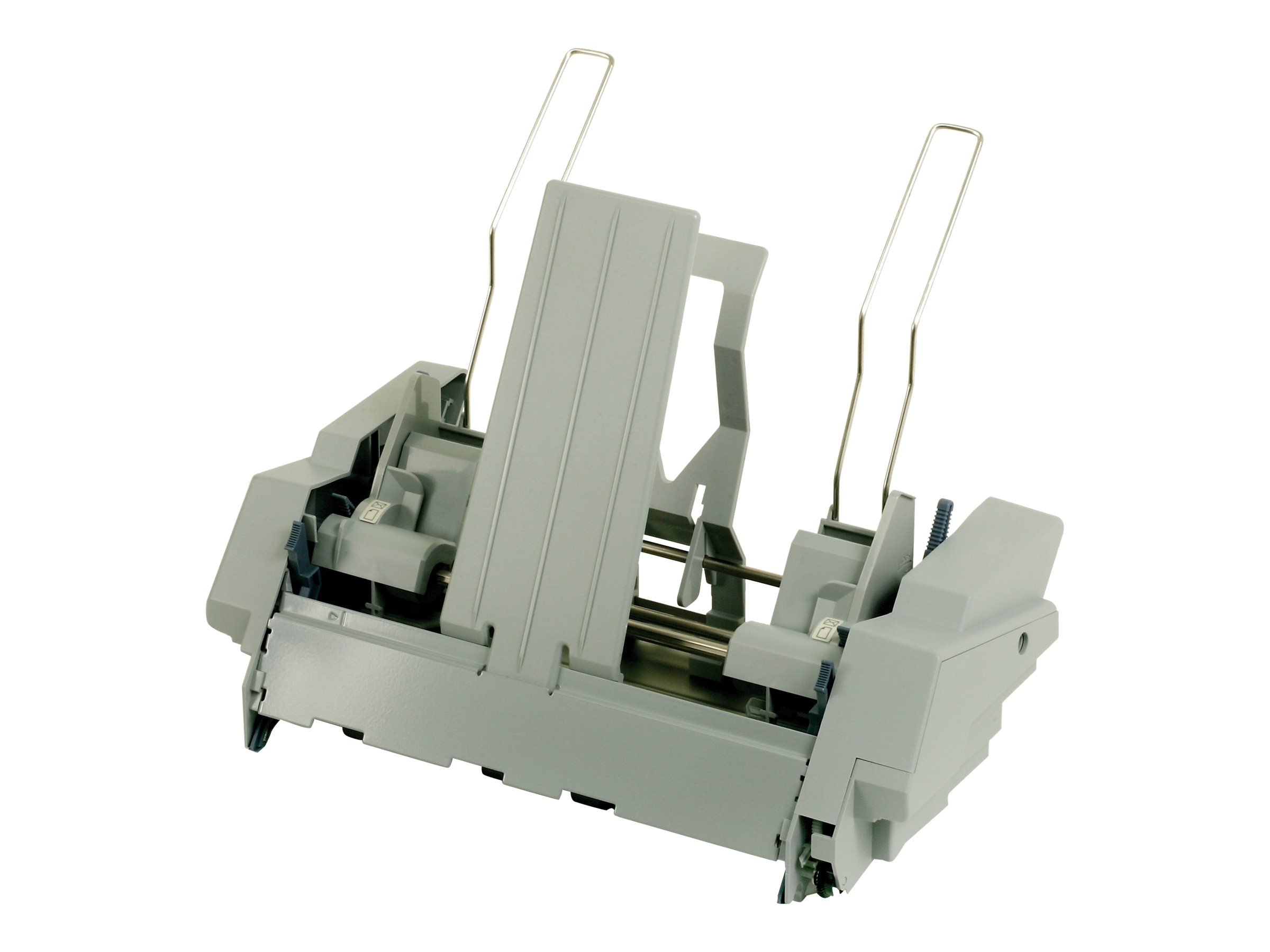 Epson media tray / feeder - 150 sheets