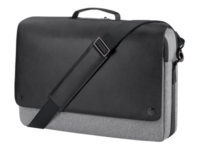 Executive Messenger borsa trasporto notebook