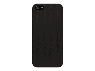 OTM Collection - Back cover for cell phone - for Apple iPhone 5