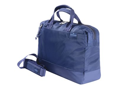 Tucano Agio Notebook carrying case 15.6INCH blue