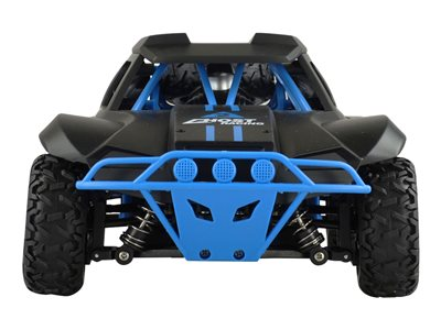 AMEWI - Ghost Dune Buggy 4WD RTR