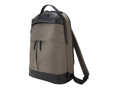 Targus Newport Notebook carrying backpack 15INCH olive
