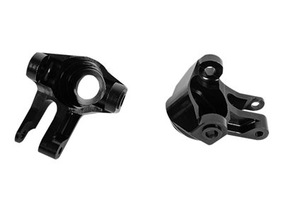 - Steering Knuckles for Axial AR44 Axle (SCX10 II)