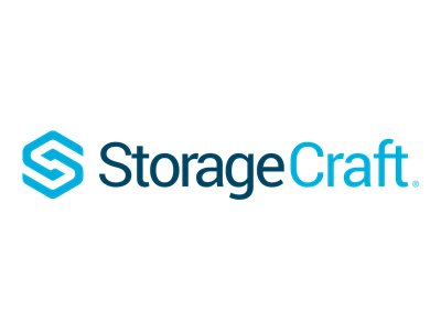 StorageCraft Software Maintenance Technical support (renewal)
