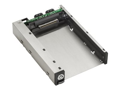 HP DP25 Removable HDD Spare Carrier Storage drive carrier (caddy) 2.5INCH